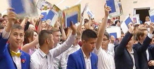 Новости по пересечению границы украина россия