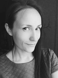 Аня Асташева