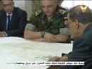 رئيس الجمهورية يؤكد أن المعركة ضد الارهاب ستعيد الامن إلى الحدود