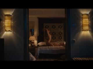 Премьера. ленинград - экстаз (ты просто космос стас)(ч.п.х.,кольщик,обезьяна и орёл,очки собчак,сиськи,в питере-пить,экспонат,зо