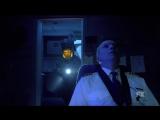 Штамм (1 сезон) - трейлер