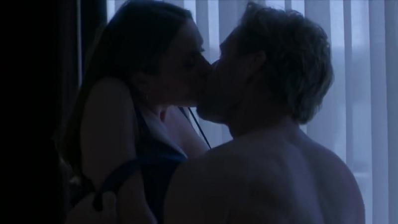 Любовницы 1 сезон 2013 трейлер США