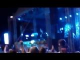 День города Кореновск, Moscow Calling - Александр Маршал