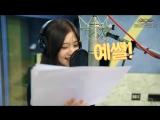 [서든어택] 정채연 캐릭터 메이킹 영상