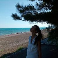 Лилия Удовенко