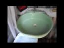 Как сделать летний душ для дачи и частного дома. строительство