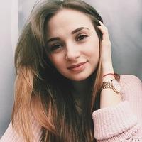 Инна Павлова