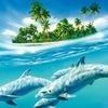 База отдыха Дельфин
