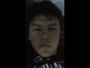 Мухан Акылбеков — Live