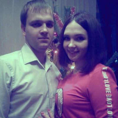 Татьяна Пархоменко
