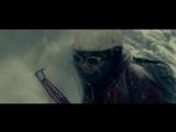 Эверест — вершина богов (2016) HD