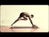 2. Кор и руки для пробросов и прыжков – Yogi Zain