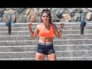 Heba Ali | Fitness Babes