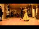 Грузинский национальный танец Ачарули Georgian National Dance Acharuli
