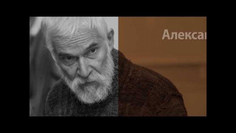 Передача «Александр Лепетухин» из цикла «Хабаровск - это мы» » Freewka.com - Смотреть онлайн в хорощем качестве