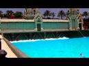Siam Park - Tenerife