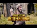 Panic Under Fire - PUBG Logic (player unknown battlegrounds loot lust panic) | VLDL