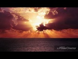 Yahel - Liquid Love (Freak &amp Octagon Remix)  Uplifting Vocal Trance