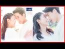 Судьба❤Love Song Love Series: Destiny❤Красивый клип к лакорну❤