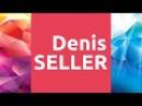 Амазон Denis Seller e commerce Удаленный Бизнес в США как заработать