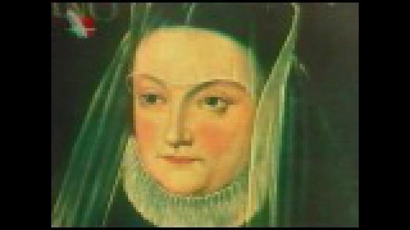 Культура Беларусі ў XIV XVI стагоддзях