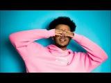 [Free] Smokepurpp x Lil Pump Type Beat -