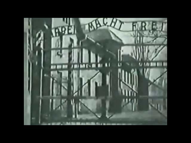 МИФ О ХОЛОКОСТЕ евреев создан Сионистами. СССР потерял в войне 27 миллионов челов...