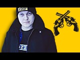 МС ХОВАНСКИЙ - ШУМ [Дисс на Нойз МС / Noize MC] - РЕАКЦИЯ / МНЕНИЕ