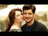 Любовь прет-а-порте — Русский трейлер (2017)