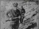 13 апреля 1944 г День освобождения Симферополя от немецко фашистских захватчиков