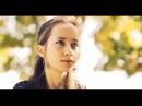 Laudans - ZDUMIENIE [Official Music Video]
