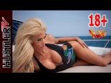 ТОЛЬКО ДЛЯ ВЗРОСЛЫХ Пищеварка HD 1080P Фильм о незабываемой любви