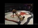 Upkick MMA/Valetudo