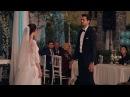 Магия...свадебный танец Омера и Зехры