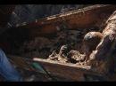 Сенсационная версия гибели А.С.Пушкина! Кто похоронен в могиле поэта Сенсанионное видео!