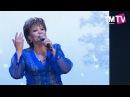 Хания Фархи – Үпкәләсәң, әйдә үпкәлә. Премия телеканала TMTV. 15.04.2017