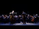 III Форум классической музыки в Гомеле. Вечер виртуозов. Гомельский симфонически ...