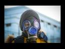 Радиация в Челябинске. Мощный выброс радиации. Рутений.