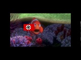 WW2 In a nutshell Explained by Finding Nemo
