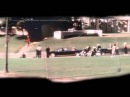 JFK Assassination Orville Nix Film Stabilized HD Motion Panorama By Ant Davison