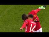 Paul Pogba vs Fenerbahce (Home) 16-17 HD 1080i (20/10/2016)