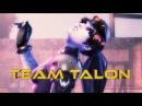 Team Talon