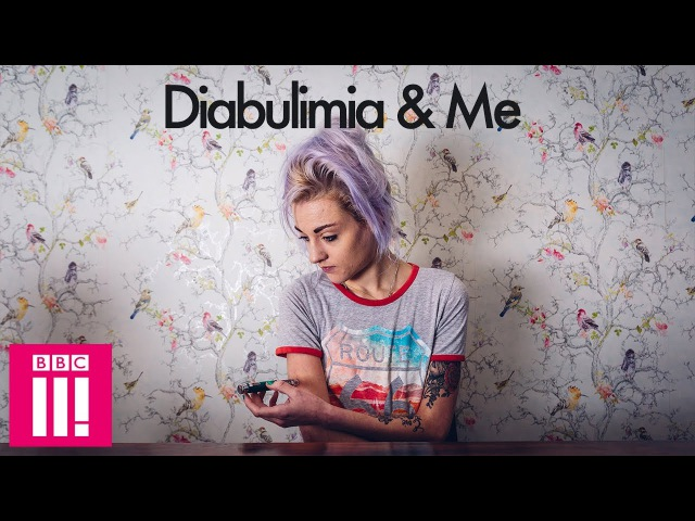 Diabulimia: The World's Most Dangerous Eating Disorder