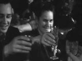 Эльмира Жерздева - Новый год зажигает огни (муз. Алексея Мажукова - ст. Александра Дмоховского)