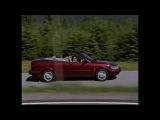 Saab 900 II Cabriolet 1994