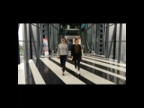 mayza__ video