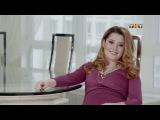 Comedy Woman, 8 сезон, 1 выпуск (27.10.2017)