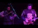 Херес Янг . Девки. Концерт в Blackout Rock Club 08.01.17.