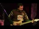 Херес Янг . Собачья смерть. Концерт в Blackout Rock Club 08.01.17.