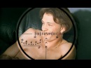 Ворошиловский стрелок HD (1999) ЛУЧШИЕ РУССКИЕ ФИЛЬМЫ